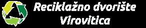 RD Virovitica